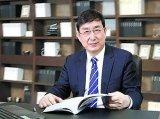 王曦带团队制出国际一流的SOI晶圆片并荣获上海市...