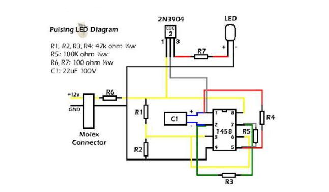 呼吸灯有什么用_华为呼吸灯在哪设置