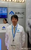 "SII精工半导体正式改名为ABLIC Inc""3..."