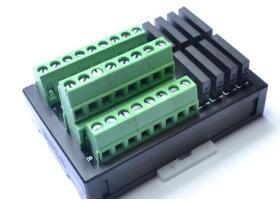 光耦继电器型号有哪些_光耦继电器的作用(工作原理...