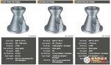 Innofil3D专业系列3D打印线材 节省30...
