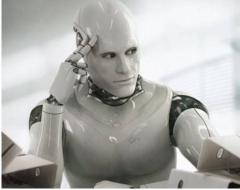 拥有嗅觉传感器的机器人会有什么不一样?