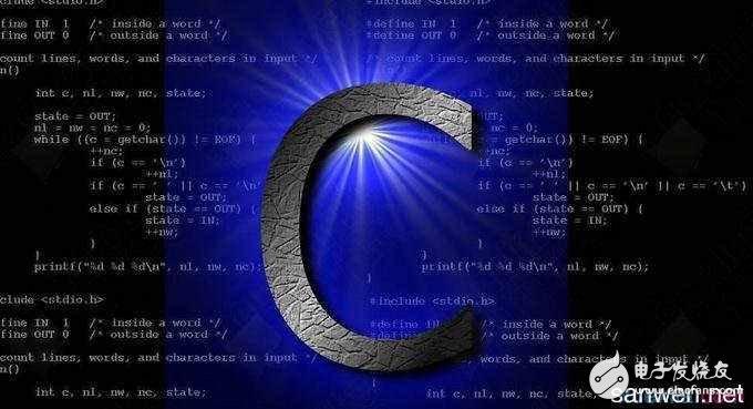 初学C语言请一定要看完 C语言误区详解