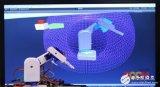 3D打印结合VR技术会发生什么?
