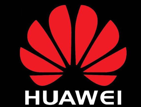华为5G愿景:2020年普及 芯片至少要用7nm工艺