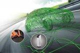 PCB在新能源汽车动力控制系统中的应用