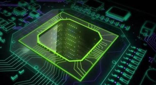 GPU中的命令处理器究竟如何工作?