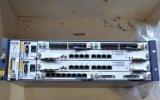 你了解通信电源为什么使用直流-48V供电吗?
