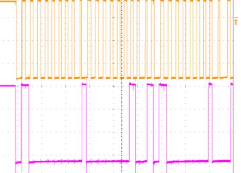教你设计线缆、电线以及PCB路由方案