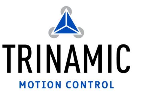 Trinamic通过本地支持实现全球增长