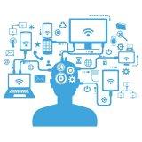 杜绝鸡汤:电子设计的几点哲学思考