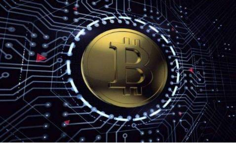 比特币使用区块链技术如何交易