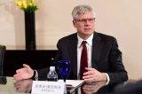 高通CEO莫伦科夫:助推中国5G发展,期望更多合...