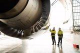 东航与GE签署全面数字化解决分析服务协议