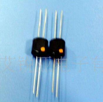 线性光耦的型号_线性光耦的实际应用