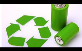动力电池时代:新龙浩氦检杜绝电池泄漏