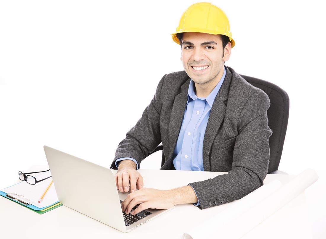 一个嵌入式Linux开发程序员是如何成长为工程师的
