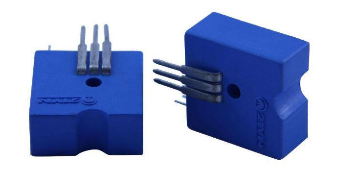 军用电量传感器有什么特点_军用电量传感器的特点介绍