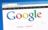 谷歌将对Android系统进行一项重大调整