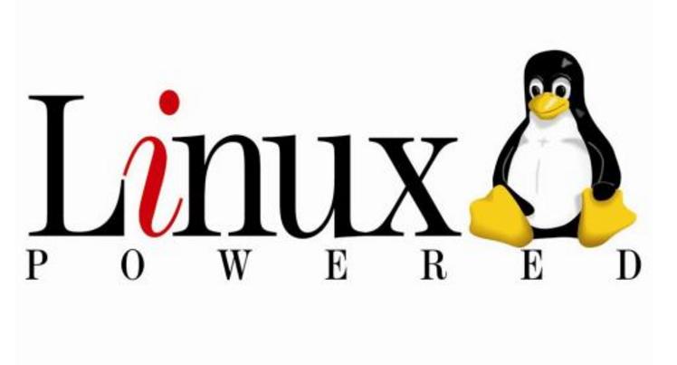 Linux C多线程编程之互斥锁与条件变量实例详...