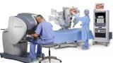 我国医疗机器人产业发展的前景特征分析