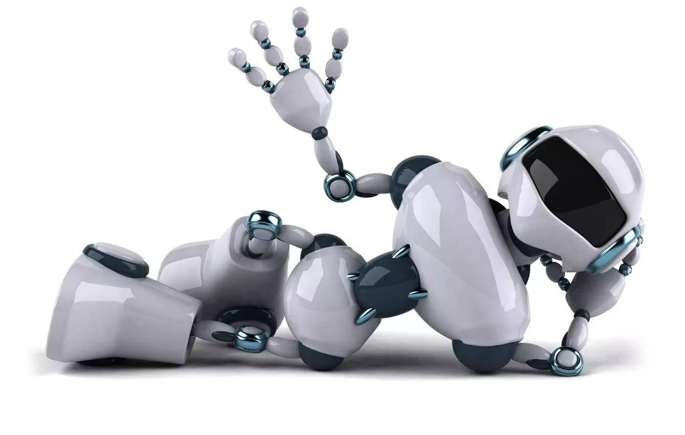 年销售收入12亿!我国北方最大机器人基地在青岛高...