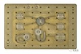 你知道吗?迷你芯片还能代替人类接受药物实验!