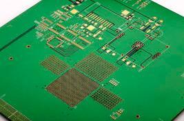 PCB板大小的确定_DXP中PCB板大小的自定义方法