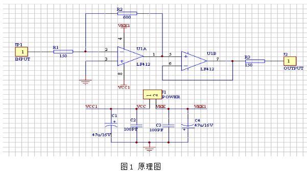protel如何设置多层板_protel多层板的...