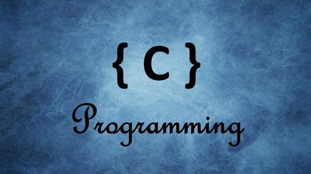 什么是可移植?C语言是如何做到可移植的?