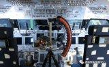 爆火:谷歌改装光场都能记录的VR相机
