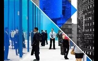 智能楼宇快速发展背后凸显蓝牙Mesh解决方案