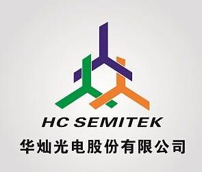 传感器产业推上风口 华灿光电收购美新半导体