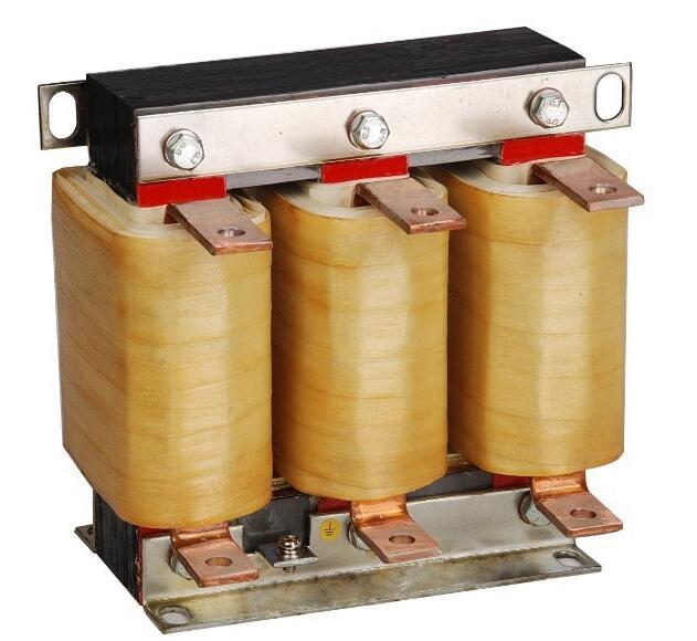 电抗器的作用_电抗器的工作原理及原理图