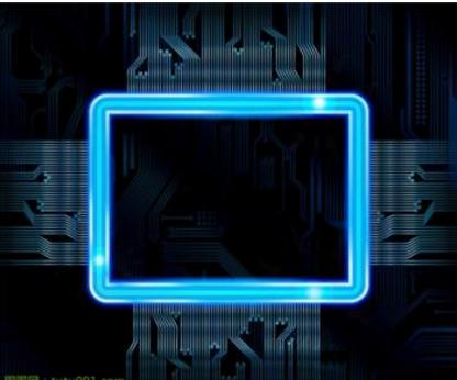 Verilog和SystemVerilog定义了4种描述信号状态