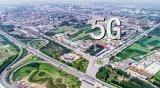 中兴通讯携手中国电信、百度完成5G无人驾驶车上路...