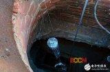深入地底  为你检测整个城市的健康状况