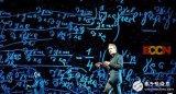 美国物理学家如何证明多维度空间概念?
