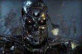 3个时代,3盘对弈,人工智能是否能继续战胜人类?