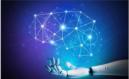 如何实现基于加密数据进行训练和预测的卷积神经网络