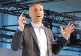 Signify CEO:将让Li-Fi技术未来成...