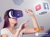 谷歌联合夏普共同开发VR专用液晶显示器 提高用户...