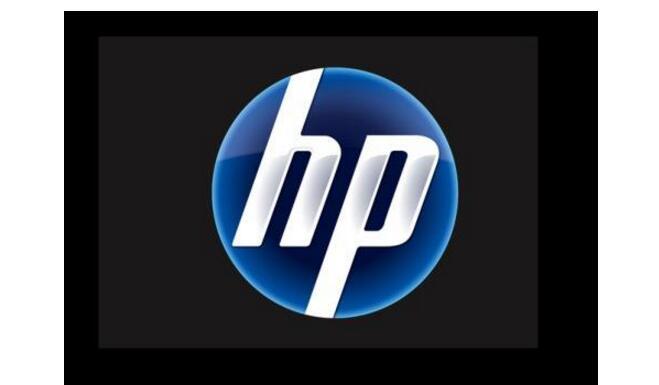logo 标识 标志 设计 矢量 矢量图 素材 图标 659_385