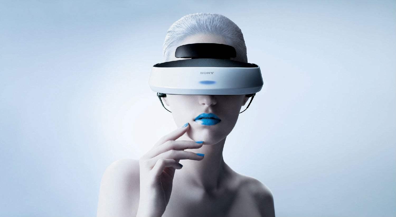 VR产业是风停还是暴风前的宁静?