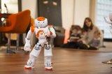 机器人也不是超人,这十个方面它们还无能为力