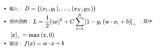 """使用Tensorflow实现线性支持向量机的形式来作为 Tensorflow 的""""应用式入门教程"""
