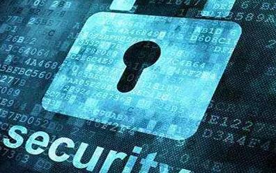 腾达穿墙路由AC7多重加密模式,守护网络安全
