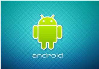 基于Linux内存管理与Android内存分配机...