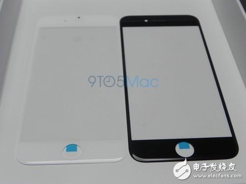 IHS分析新款iPhone面板规格_带你认识其结...