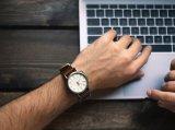 来穿戴式设备市场成长,智能手表将主导移动支付